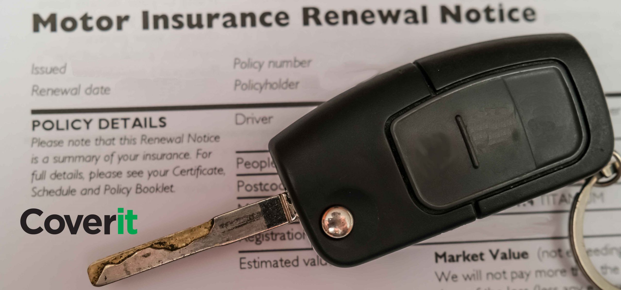 Motor Insurance Renewal, Motor vehicle quote, car insurance quote,